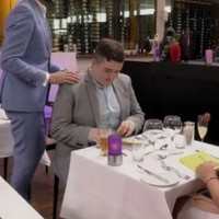 17 feelings that sum up the experience of watching First Dates Ireland