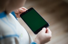 'She's not breathing': Boy (4) uses Siri to call emergency services to save mother