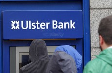 Ulster Bank will close one-fifth of its Irish branches