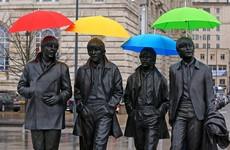 TheJournal.ie Pub Quiz 2017: Round 4