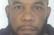 British police release image of Khalid Masood in appeal for information