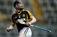Tony Kelly back to captain Clare after All-Ireland heartbreak with Ballyea