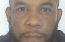 London attacker: What we know so far about Khalid Masood