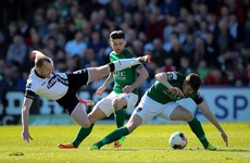 Cork City go 6 points clear at the top with another win over Dundalk