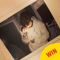 Liam Payne says he's 'completely in awe' of Cheryl after the birth of their baby boy