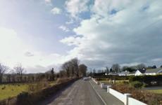 21-year-old man killed in single-vehicle crash