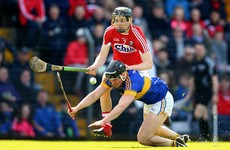 As it happened: Cork v Tipperary, Clare v Waterford - Sunday GAA hurling match tracker