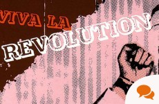 Column: Revolution? Who needs it – here's what we can do instead