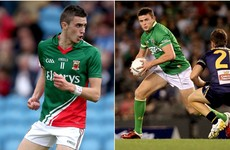 Mayo's Hanley brothers return home from Australia to be with terminally-ill brother