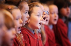 Girls' primary schools spend more time teaching religion - study