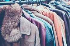 Fun poll: Have you dumped your winter coat yet?