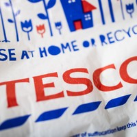 Tesco to fork out �247 million over accounting scandal