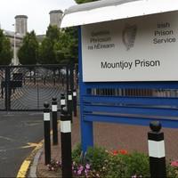 Man accused of killing Gareth Hutch stabbed in Mountjoy