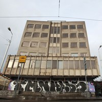 """Dublin could get new eight-storey hotel as vacant """"scourge"""" set to be demolished"""