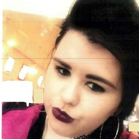 15-year-old Jasmine Scally missing from Kildare since 17 March