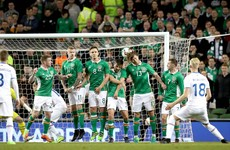 Brian Kerr: 'Ireland fans should look for their money back - they were swizzed'