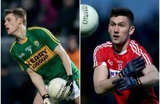 As It Happened: Cork v Kerry, EirGrid Munster U21 football final