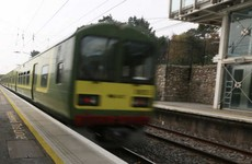 New Dart station due for south Dublin