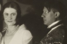 A new exhibition shines the spotlight on Pablo Picasso's 'forgotten' first wife for the first time