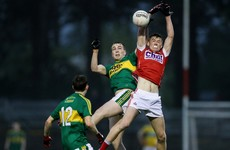Kerry end Munster U21 football title wait in style with emphatic 16-point win over Cork