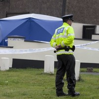 Murders up 31% in Ireland with 38 in 2016