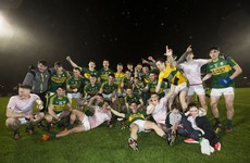 5 talking points after dominant Kerry triumph in Munster U21 final against Cork