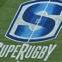 Players' union launch petition to keep five Aussie Super Rugby sides as Force future threatened