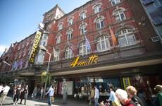 Whatever happened to... Arnotts' €750m plan to create Dublin's 'premier' shopping street?