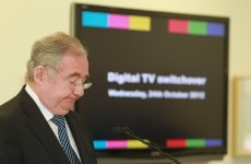 Government considers household charge to replace TV licence fee