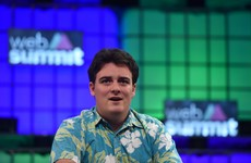 Oculus Rift's controversial founder is out, three years after Facebook bought his company