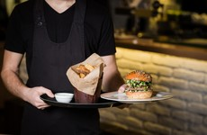Poll: Do you tip waiting staff in bars and restaurants?