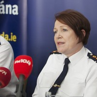 Confusion over last-minute change in leadership of new garda probe