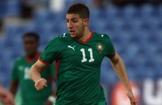African Cup of Nations 2012 preview: Group C
