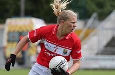 'I don't really miss going to training:' Cork's Deirdre O'Reilly on adjusting to retirement