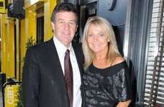 Jackie Lavin sues her long-time partner Bill Cullen over a Kerry house