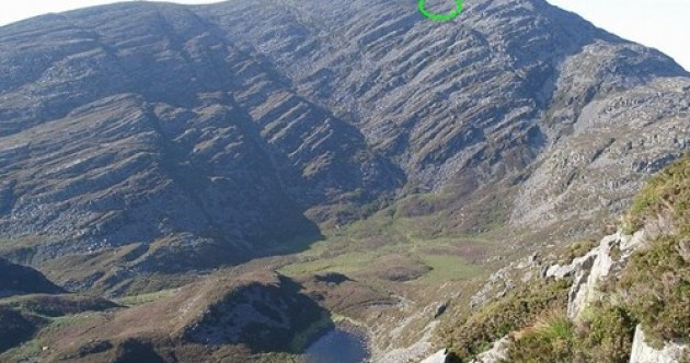 All five bodies recovered from downed helicopter as Welsh police release photo of crash site