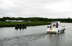 Victims of Carrick-on-Shannon double drowning are Irish and English