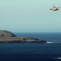 Search teams will attempt to lift wreckage of Rescue 116 today