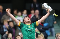 Kerry school St Brendan's retain All-Ireland colleges title with commanding eight-point victory