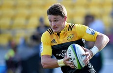 'Canes see 4 tries ruled out by TMO and still force bonus point win over Reds