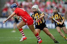 Cork gain revenge for last year's All-Ireland final defeat but Kilkenny's league bid remains alive