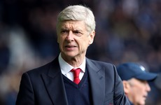 'I will not retire, retirement is dying': Wenger dismisses speculation