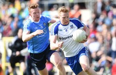 As it happened: Kerry v Tyrone, Mayo v Donegal, Monaghan v Dublin — Sunday football match tracker