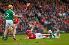 As it happened: Cork v Limerick, Kilkenny v Wexford - Sunday hurling match tracker