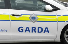 Luxury car, drugs and electronics seized in crackdown on west Dublin gang