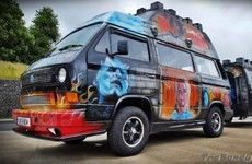 5 of the coolest VW campers for every budget