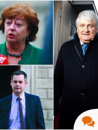 Ordinary people - and not judges - should police our politicians' powerful privilege
