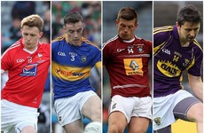 Poll: Who do you think will be crowned league champions in Croke Park today?