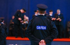 Gardaí consulted on tracker-mortgage scandal - no reports made yet