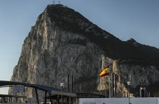 Explainer: What's going on with Gibraltar and why are tempers flaring about it?